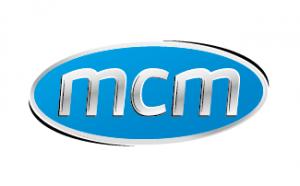 logo-MCM-CMYK