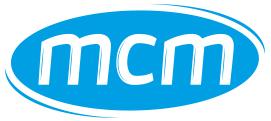 MCM, P van de Mortel, Constructiebedrijf, Machinefabriek BV